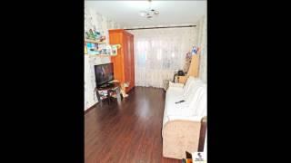 1-комнатная квартира, г. Протвино, Лесной буль...