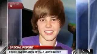 Justin Bieber nu traieste,si nu a trait nici odata! Era un mos de 51 de ani!Justin bieber e pedofil