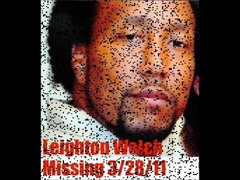 Missing People From Spokane Washington
