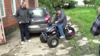 [Мотор-колесо [Электробайк][Шкондин В.В.](Полное видео, из которого был взят сэмпл /--/ http://m-atri-x.blogspot.ru/2013/09/blog-post.html., 2013-11-26T00:01:37.000Z)
