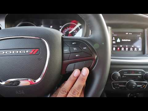 Dodge Charger Review | Gagan Choudhary