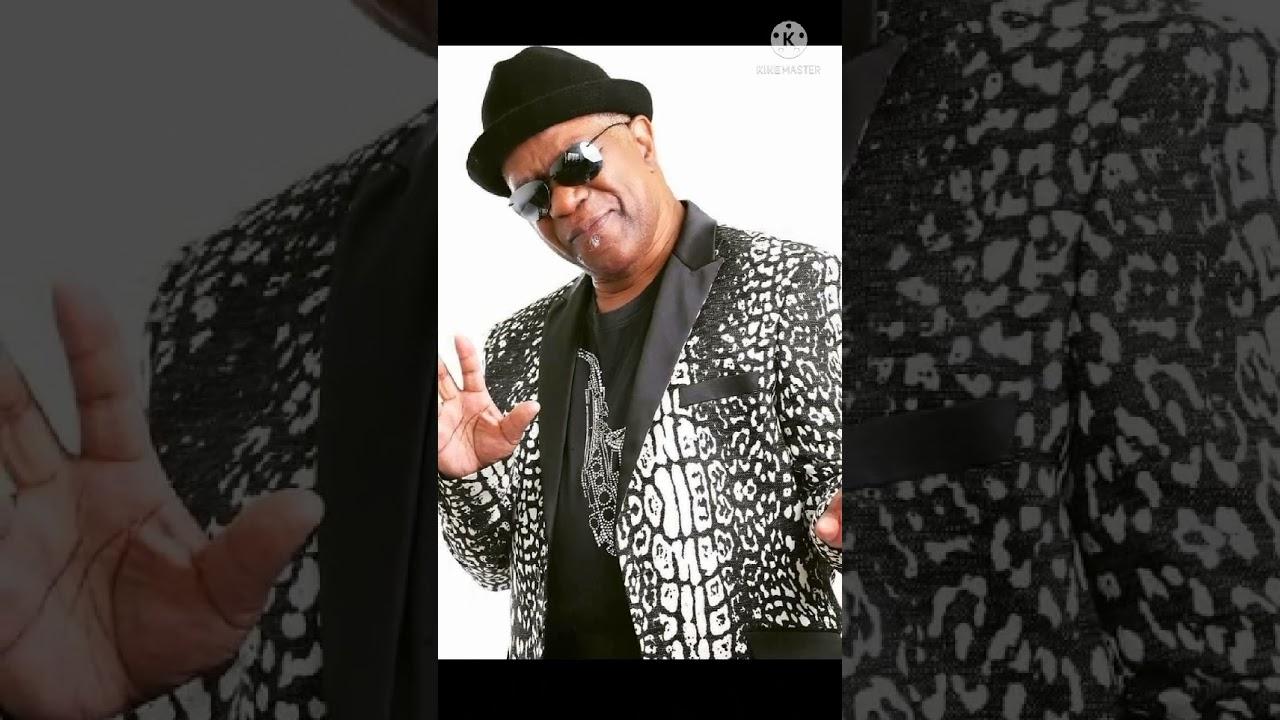 Dennis 'Dee Tee' Thomas, Saxophonist for Kool & the Gang, Dies at ...