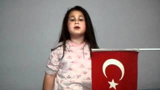 Yaşasın Türk Milleti Yaşasın Cumhuriyet