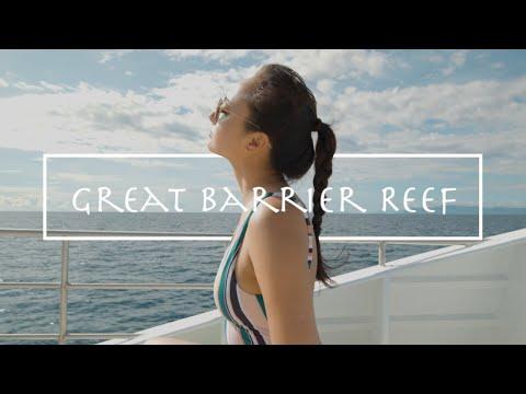 exploring-the-great-barrier-reef-in-australia
