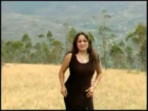 LEIDY MACAS- TEMA: VIRGEN DE LA NUBE