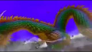 EverQuest Online Adventures Frontiers Trailer   Massively Multiplayer For The PlayStation2
