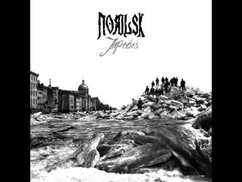 Norilsk - Metal Devastation Radio - Interview