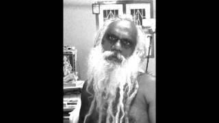 Repeat youtube video Siddhar Master's Teachings: Brahmari Nadi & Inner Worship