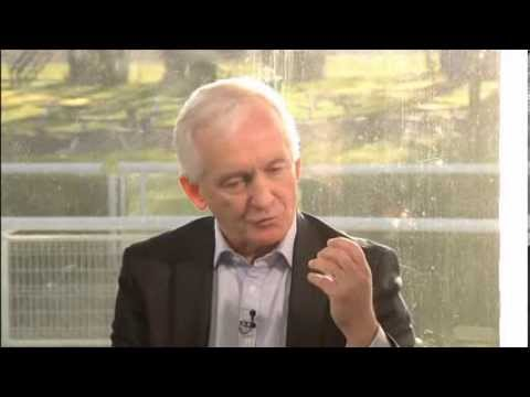 """Racing authorities """"lack conviction"""" on drugs 