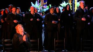 Cavalleria Rusticana: Easter Hymn