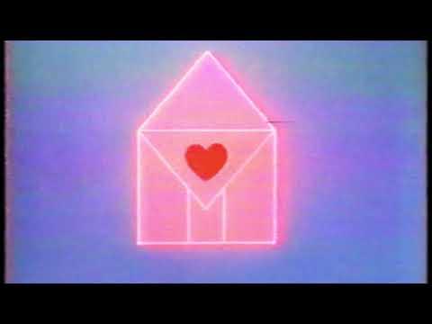 FREE Lil Uzi Vert x Playboi Carti Type Beat 2019 – Love Letter   WeDreaming