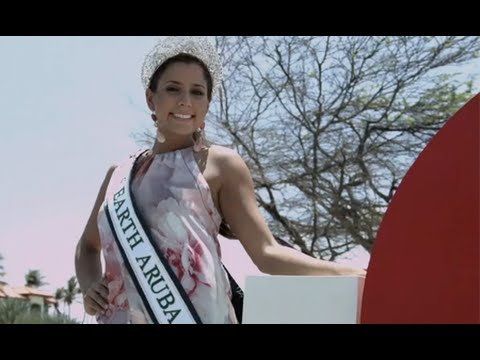Watch Miss Earth 2015 Eco-Beauty Videos - Part 1: Aruba, Colombia, Crimea, Croatia, Ecuador, Kenya, Mexico, Myanmar, New Caledonia, Panama, Poland, Sri Lanka, Sweden, South Africa & Thailand