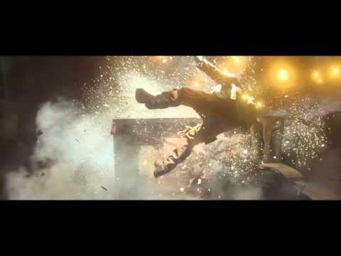 tom-clancy's-rainbow-six-siege-–-launch-trailer-–-the-breach-[anz]