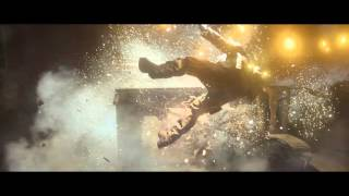 tom clancy s rainbow six siege launch trailer the breach anz