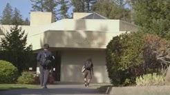 PUC Residence Life