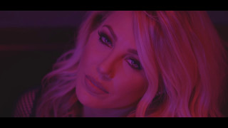 R-Wan - Sexual Chemistry Feat. Farah Ash [Official Music Video]