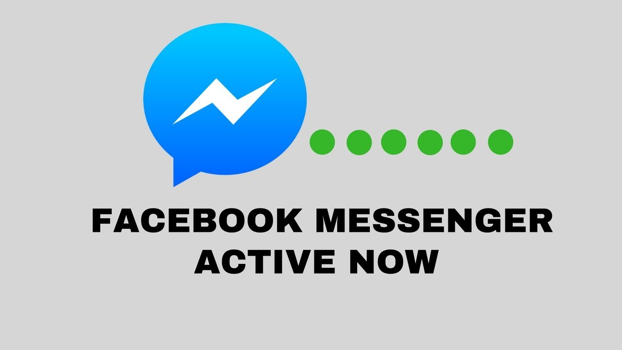 Was specially what does a grey check mark mean on messenger sorry, that