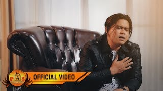 Gambar cover JONAR SITUMORANG - Sai Hu Anju Doho (Official Music Video)