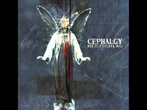Cephalgy - Unsterblich
