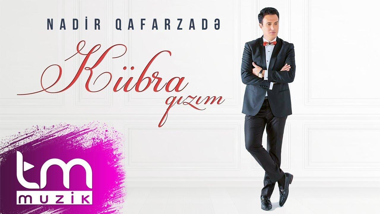 Nadir Qafarzadə - Qızım (Şou ATV)