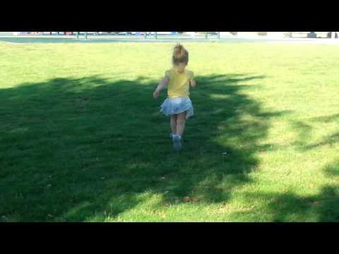 Ella park(1)