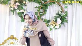 Download lagu 🔴  Pengajian Pernikahan Mumpuni Di Cipaku Bulaksari Bantarsari 26 Februari 2020