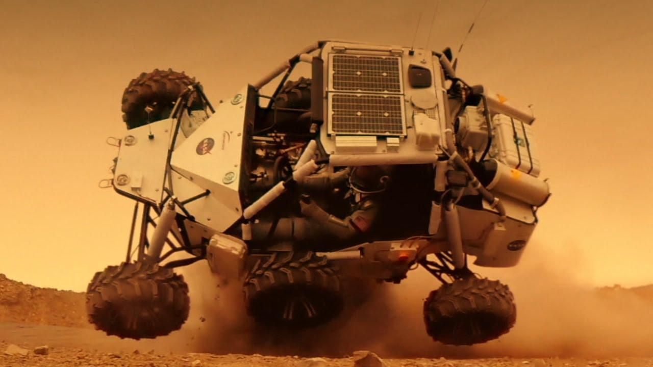 mars rover crash unit conversion - photo #9