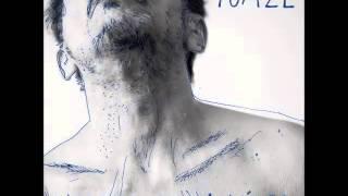 Tom Zé - Vira Lata na Via Láctea (2014)
