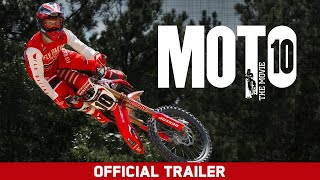 Moto 10: The Movie - The Assignment - Official Trailer