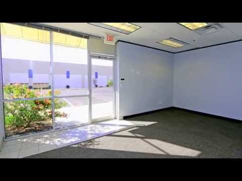 Northtech Business Center 6  --  Virtual Tour