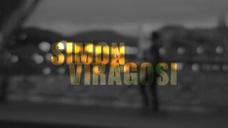 Simon Virágosi - SYNERGY (0/11)