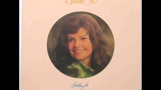 Billie Jo Spears -  Sing Me An Old Fashioned Song