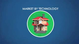 Smart Homes Market - Why does your house needs to get smart?