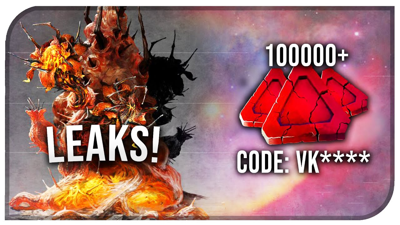 Dead By Daylight - 100k Free Bloodpoints! Halloween Event Leaks, Tome 5 Character Leaks & more!