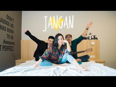 Download Lagu eclat jangan (cover) mp3