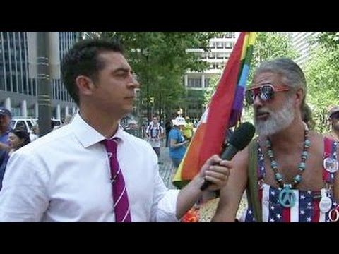 Watters' World: Immigration edition