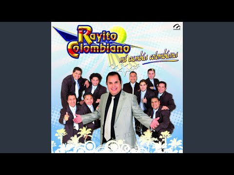 Rayito Colombiano Topic