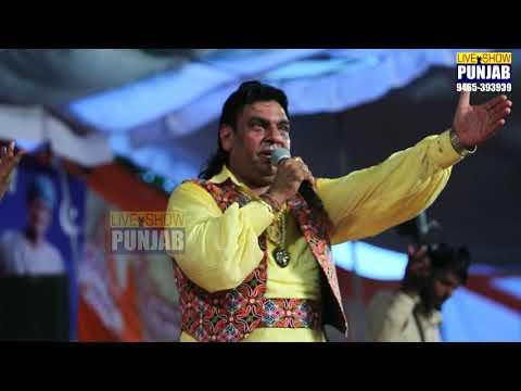 Greate Performance By Durga Rangila At...