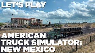 hrajte-s-nami-american-truck-simulator-new-mexico
