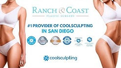 Best Coolsculpting San Diego Ranch and Coast Plastic Surgery
