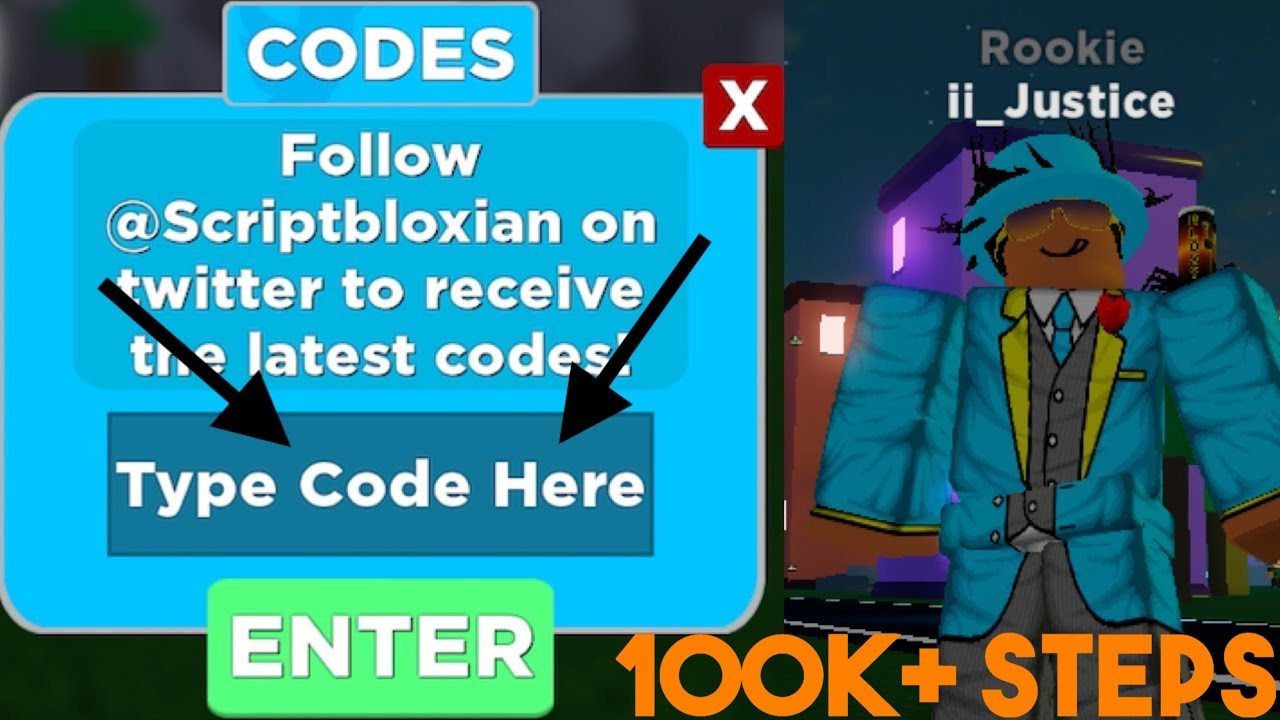All 2019 Codes In Legends Of Speed Roblox Youtube