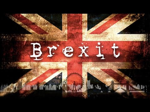Brexit and the Fate of the United Kingdom