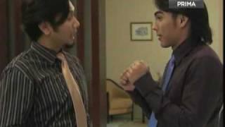 Video Mertua vs Menantu - episode 15-2 by smshotcafe.com download MP3, 3GP, MP4, WEBM, AVI, FLV Agustus 2018