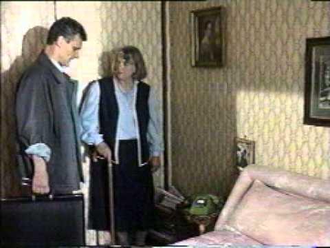 Telekom Service - Trainingsvideo für Endstellenbetreuer (1990) - Part 1/4