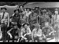 Bataan: The Harrodsburg Tankers: A Time for Courage, A Time for Heroes.  Documentary