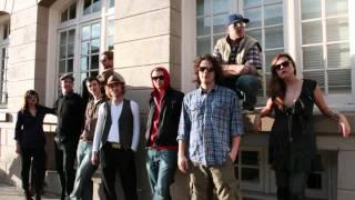Rocky Mountain Rebel Music - Nisky Business