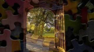 Abriendo puertas -  Gloria Estefan
