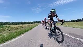GoPro: Tour de France 2017 - Stage 8 Highlight