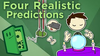 four realistic predictions what the future holds for games extra credits