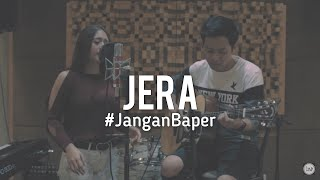 Download lagu JanganBaper Agnez Mo Jera MP3